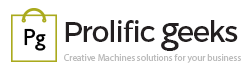 Machine Experts Logo